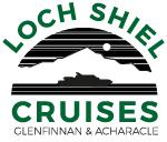 Loch Shiel Highland Cruises