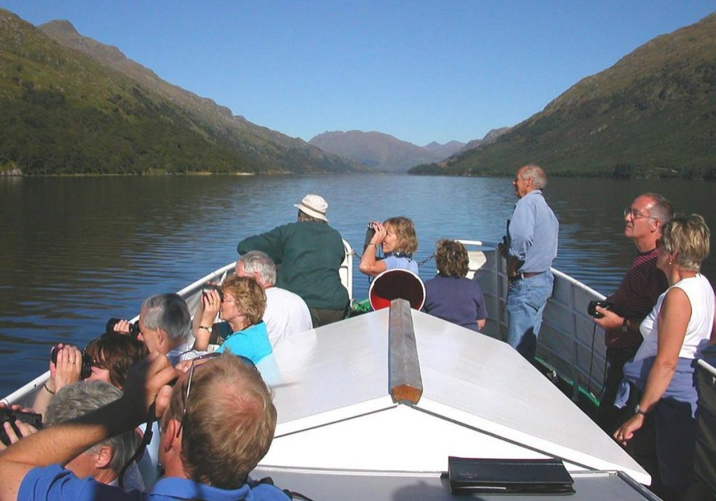 The-Loch-Cruise---Return